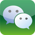 微信游戏论坛