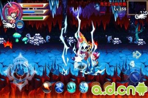 神戒 龙血传奇下载 最新版 神戒 龙血传奇攻略 神戒 龙血传奇电脑版 九