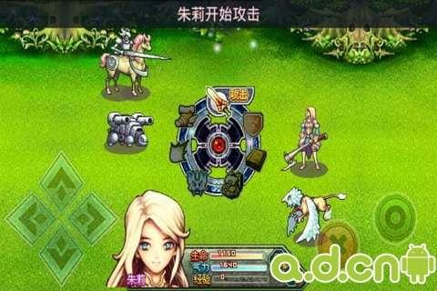 http://image.9game.cn/2013/9/11/9388476_.jpg