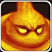 废矿-大熔炉