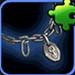 碎片-精铁链