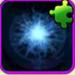 碎片-奥术水晶