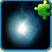 碎片-星辰魔光