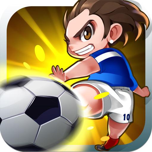 天天世界杯(九游) 电脑版