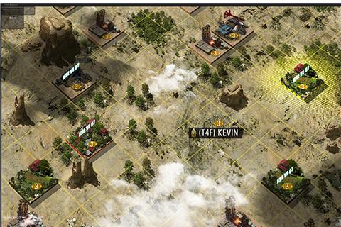 战争与和平手游电脑版哪里有,求下载