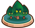 第4章夜歌森林