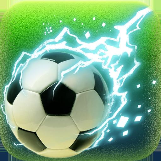 全民足球經理(九游)电脑版