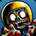 僵尸时代3完美完美版修改器下载