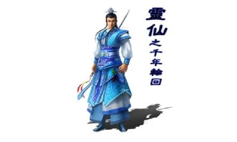 http://image.9game.cn/2015/12/11/11612654_.jpg