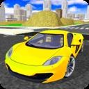 3D极限赛车2