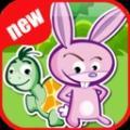 小大全追乌龟逃脱攻略秘籍_小攻略追兔子兔子坑爹攻略游戏小游戏乌龟密室图片