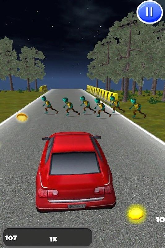 公路瘺a��f_d:恐怖公路,图片尺寸:533×800,来自网页:http://a.9game.