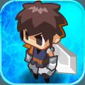 猎魔勇士(复古RPG)