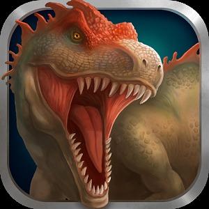 侏罗纪世界:进化