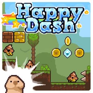 Happy Dash
