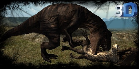 壁纸 大象 动物 恐龙 480_240