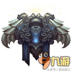 魔兽世界7.0全职业天赋神器 隐藏外观获取攻略