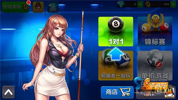 【独家】百款手游评测合集:游戏匠心之作