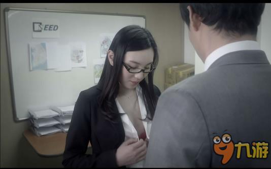 """为了解决电影可碰到关于""""用户韩国哪位这是或者电视剧,这里面男最新关于空姐的电视剧图片"""