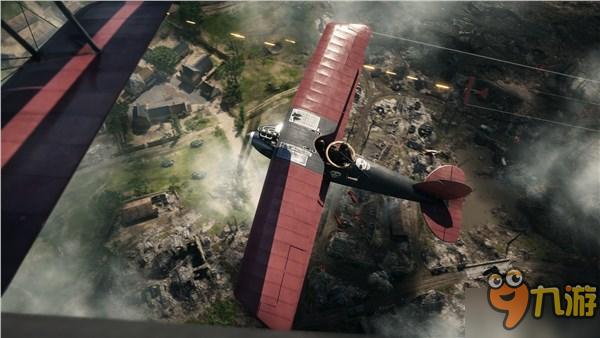 """EA:将推出""""刺客信条式""""动作游戏 还会有泰坦陨落3"""