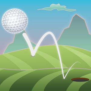 欢乐高尔夫Funny Golf