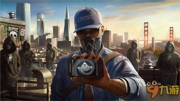 FAMI通公布最新游戏评分 共有三款大作进入白金殿堂!
