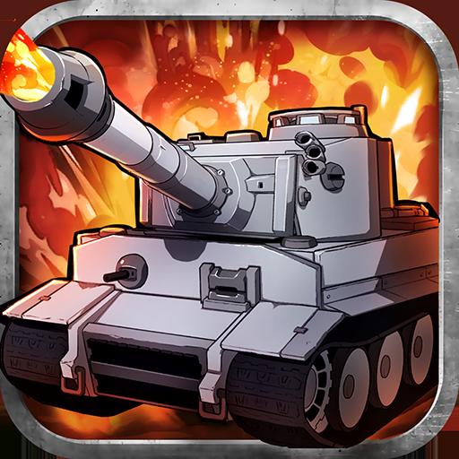 装甲联盟电脑版