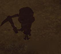 《饥荒》TGP版麦斯威尔技能及玩法攻略 TGP版老麦怎么玩