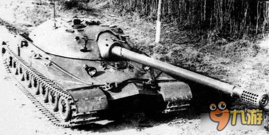 坦克世界閃電戰手遊-7玩法詳解攻略
