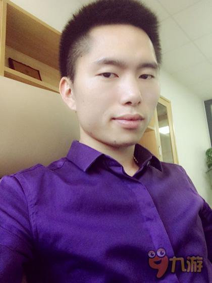 专访好玩互动CEO徐良:一个从大山里走出来的90后创业者