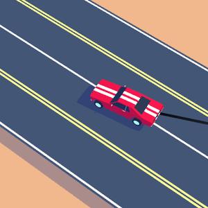 迷你赛车 Mini Racer
