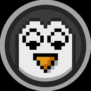 饥饿的企鹅:Slapping Penguin