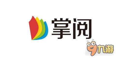 logo logo 标志 设计 矢量 矢量图 素材 图标 480_240