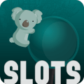 Absolute Slots汉化版下载