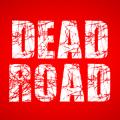 Dead Road汉化版下载