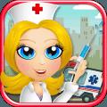 有趣的医学游戏汉化版下载