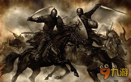 骑马与砍杀战团招兵数量怎么修改 招兵数量修改方法