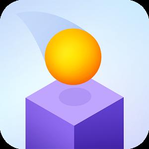 方块跳跳:Cube Skip