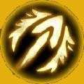 魔霸之王黑岩射手怎么样 值得培养吗 黑岩射手技巧攻略 九游魔霸之王图片