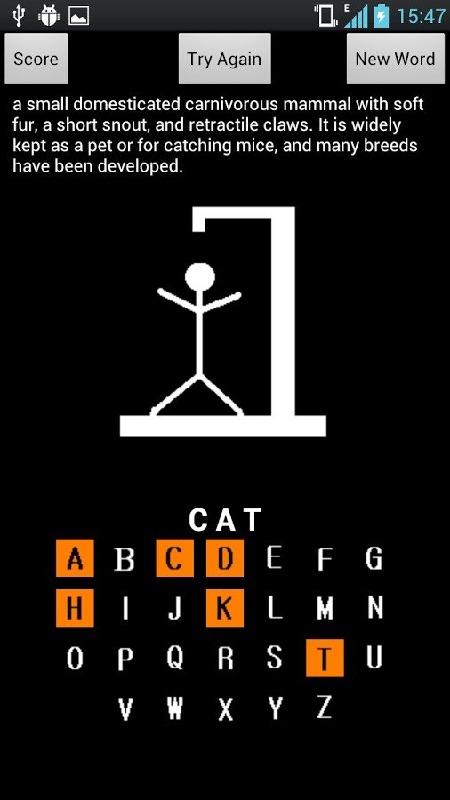 cat sl1  电路