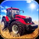农场模拟 专业版