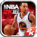 NBA2K16手游中文版官方下载