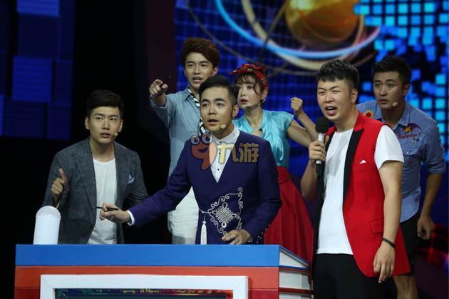 http://www.2ku8.net/hunanxinwen/68372.html