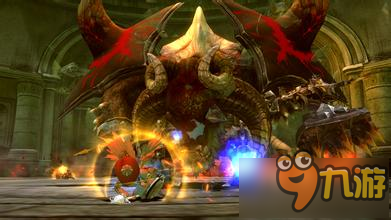 龍之谷手遊提升戰鬥力的五種途徑一覽
