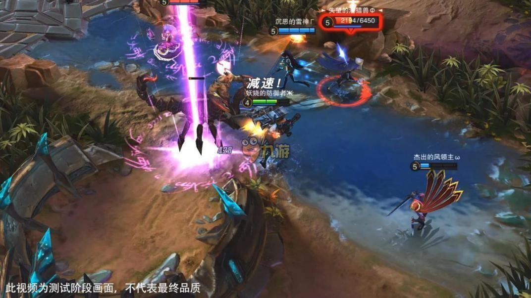 http://image.9game.cn/2017/1/10/15614191.jpg