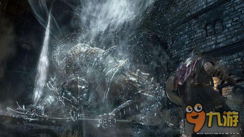 《黑暗之魂3》状态图示及效果大全 状态栏是什么意思