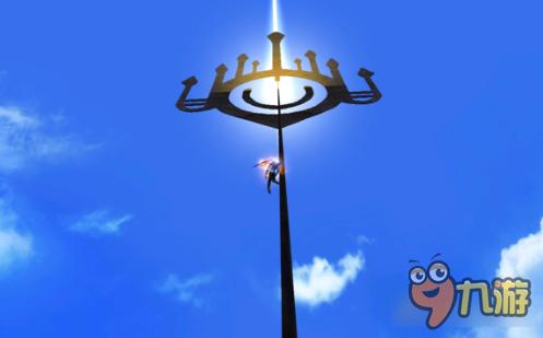 黎明之光手游免费宝石获取 10号宝石获得技巧