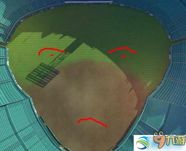 《手机目录禁书手游》棒球场走棒球场路联想a658t魔法图片