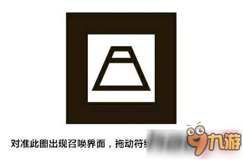 logo 标识 标志 设计 矢量 矢量图 素材 图标 495_325
