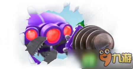 《海岛奇兵》超级螃蟹奖励受神像加成属性推荐